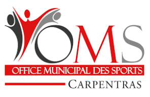 Office Municipal des Sports de Carpentras